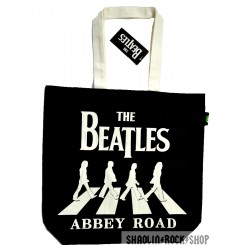 The Beatles Bolsa Abbey Road