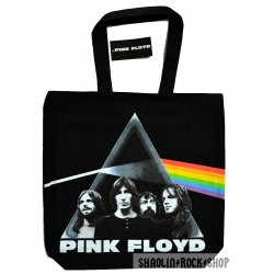 Pink Floyd Bolsa Dark Side Of The Moon