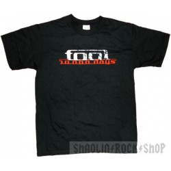 Tool Playera 10,000 Days