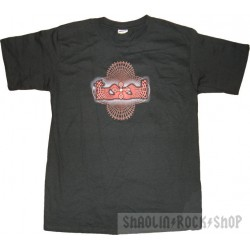 Tool Playera Alter