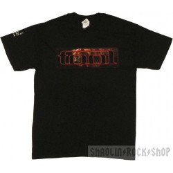 Tool Playera California