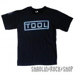 Tool Playera 10,000 Days