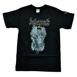 Behemoth Shirt O Father O Satan O Sun