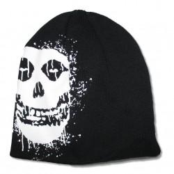 Misfits Gorro Beanie Skulls Crimson Ghost
