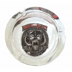 Motorhead Cenicero Ashtray Warpig