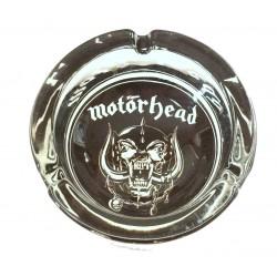 Motorhead  Ashtray England