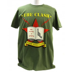 The Cash Playera Know Your Rights