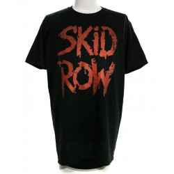 Ratt Shirt  Slave To The Grind Tour 1991