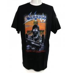 Sodom Shirt Persecution Mania