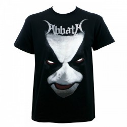Abbath Shirt To War