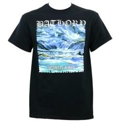 Bathory Shirt Nordland