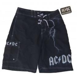 AC/DC Boardshorts