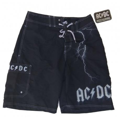 AC/DC Playera Dirty Deeds