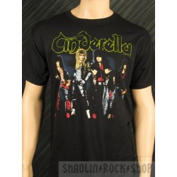 Metallica Playera Kill ´em All Summer Tour ´83