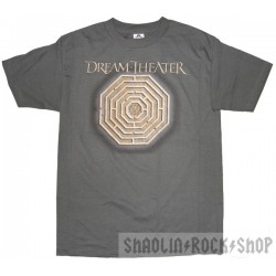 Dream Theater Playera Scenes